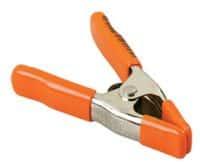 orange-clamps