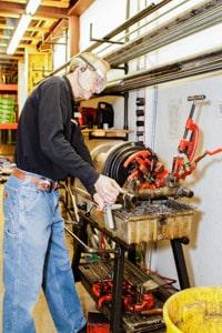 pipe-cutting-threading