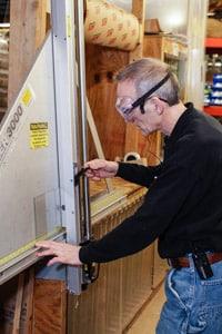 window-door-glass-cutting-repair