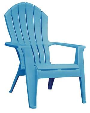 adirondack-chair