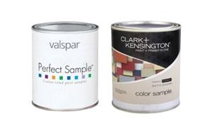 PaintColorSamples