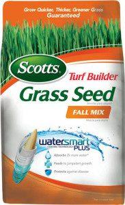 GrassSeed-Scotts