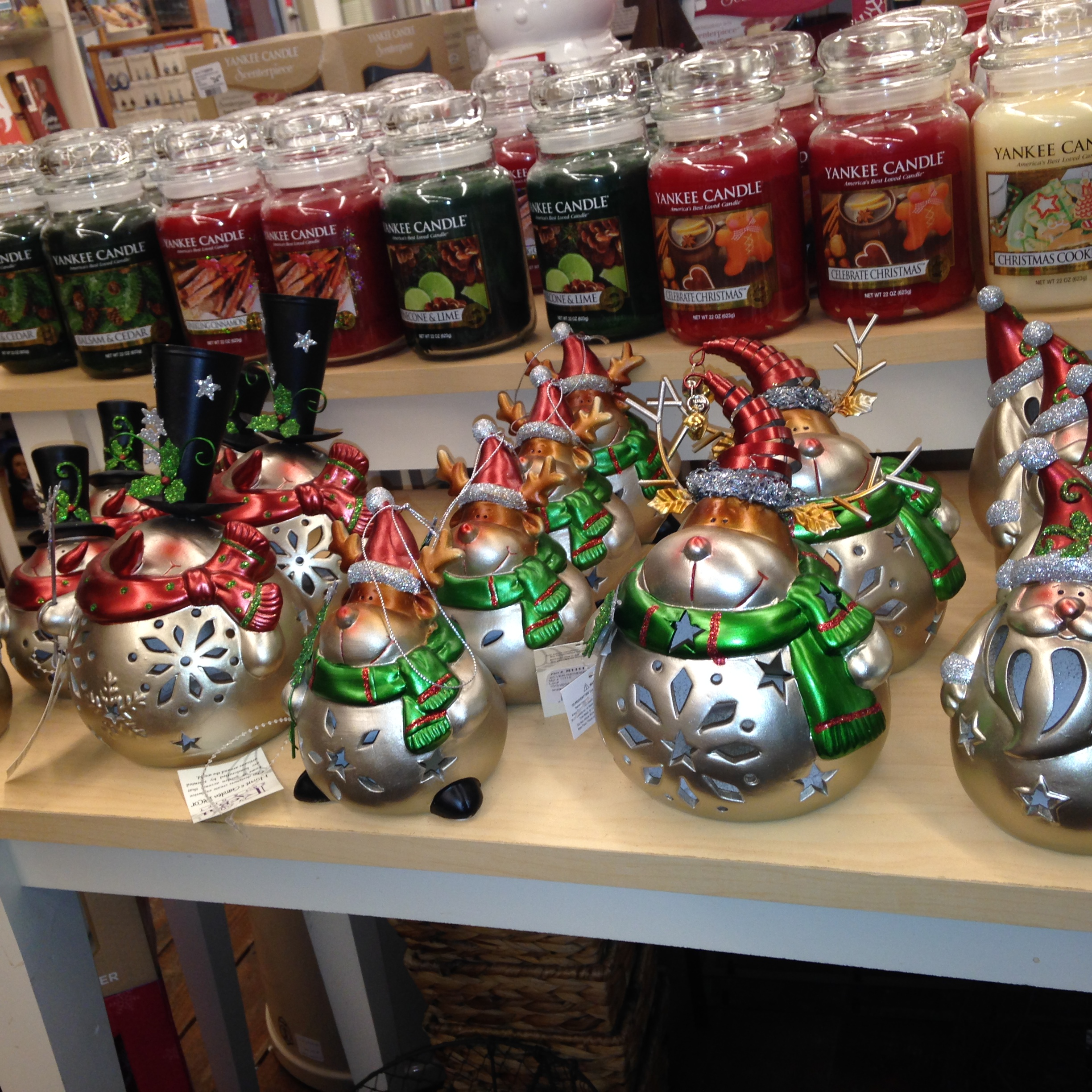 Ace Hardware Decorations 28 Images Decorations Ace Hardware In Kuwait The 2015 Mantel The