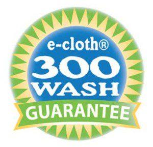 e-cloth300WashGuarantee
