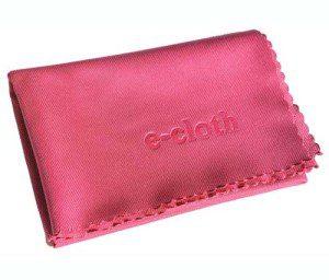 e-clothGlass&PolishingCloth