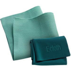 e-clothWindowPack
