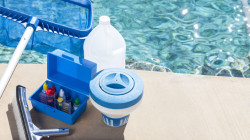 pool care (2)