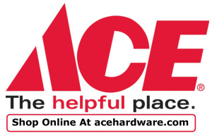 ace-hardware-website