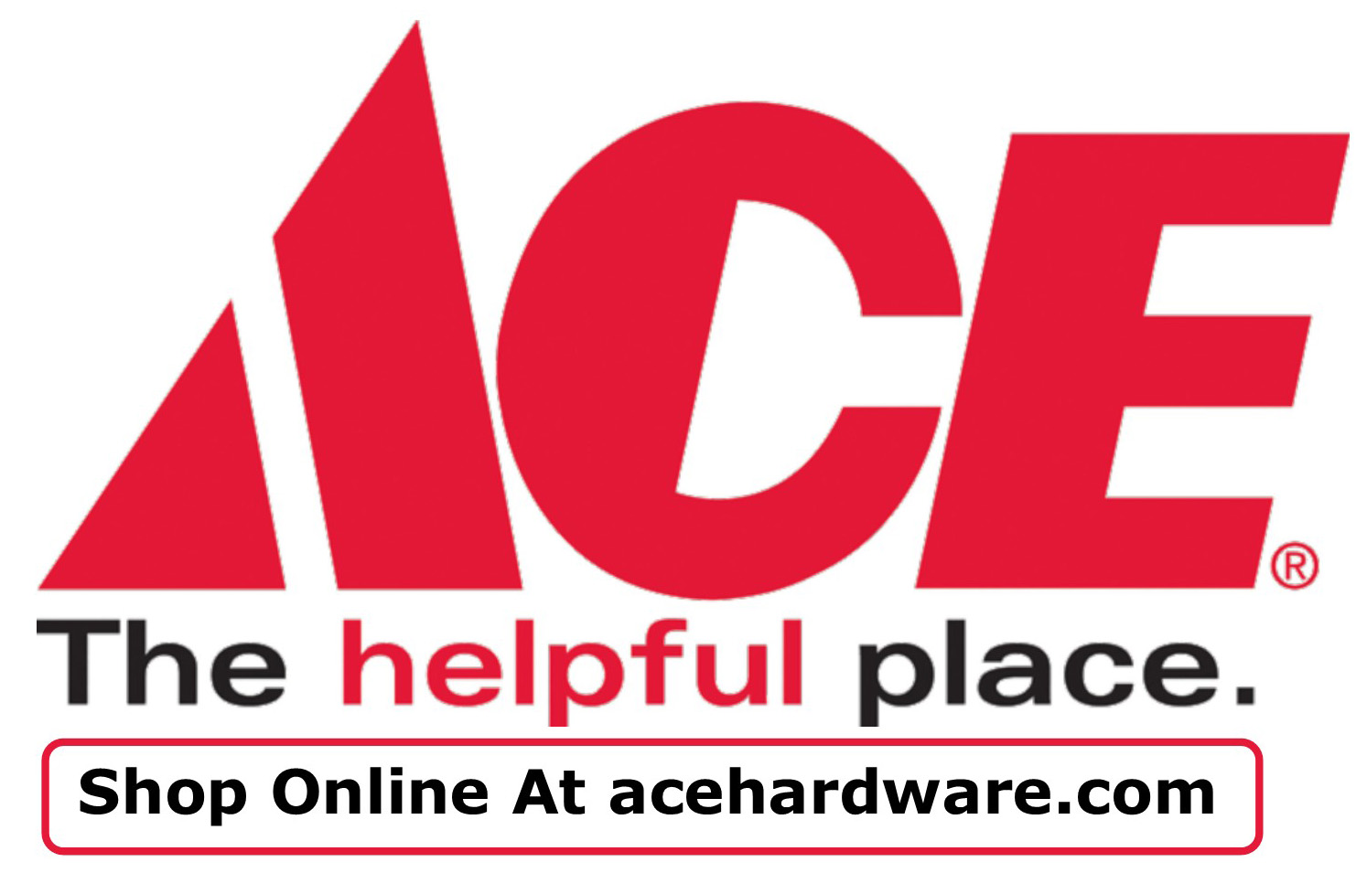 Ace Hardware Logo copy
