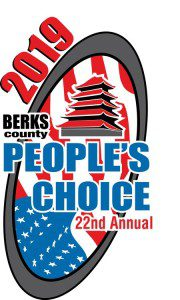 Peoples Choice 2019